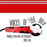 Vof99 Radio