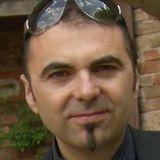 Roberto Bellei