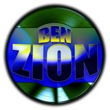 BenZion - The Muppets Show