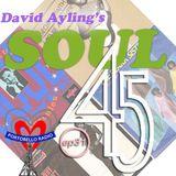 David Ayling