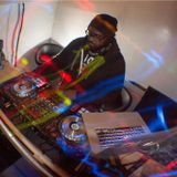 DJ Shadie
