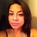 Nadine Cruz