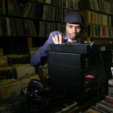 DJ_Buscrates