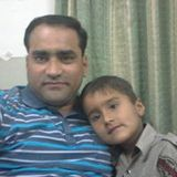 Atif Nawaz