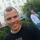 Mikkel Timo Norreen