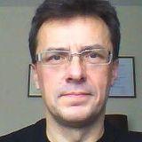 Valerij Nemytov