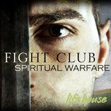 Life-House Spiritual Warfare P