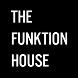 TheFunktionHouse