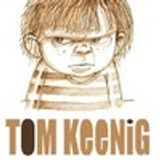 Tom Keenig