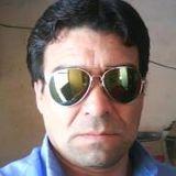 Omar Enrique Calderon