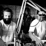 The Stoop on BaseFM