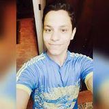 Ahmed Tarek Khallaf