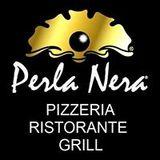 Perla Nera Pizzeria Ristorante