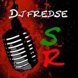 Djfredse - Global DJ Broadcast Iturbe Summer Sessions (cc)Sarrirecords - 10-JUL-2014
