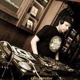 Alex Visan live set@Bucharest gaming week
