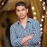 Raihan Ahmed