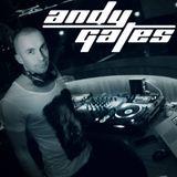Andy Gates