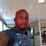 Twinheart Nwakanze