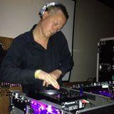 Stuart Mitchells Deep Soul Sanctuary on HouseStationRadio - 270713