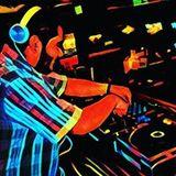 Rolas Cornejo DJ ROLLER
