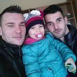 Mihai Rares