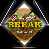 Le_Ptit_Break
