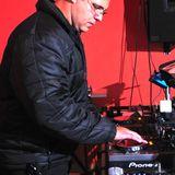 DJ ALLBINO (RICARDO ALBINO)