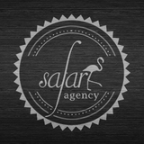 Safari Podcast # One - Dominik Ferrer