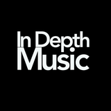InDepthMusicRadio