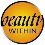 Beautywithin Wolves
