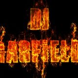 Radio Hits Mix (DJ GARFiELD)