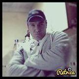 Cristian Clausen