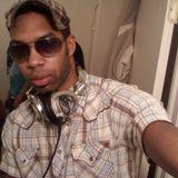 DJ Elecktric Groove