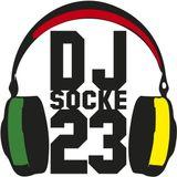 DJsocke23 (Audiobunka/Akwaaba)