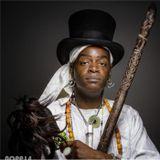 Authentic Voodoo Practice New Orleans & Hoodoo & West