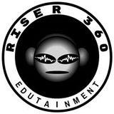 Justice Riser