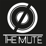 The Mute@Serious Thing Vol.5 (Aug2018)