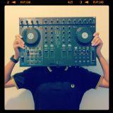 Live DJ Set: We Run The Night