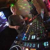 DJ Atropin
