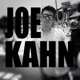 JoeKahn