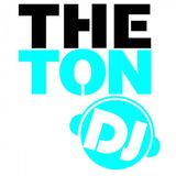 The Ton DJ