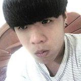 Lemon Hoang