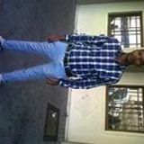 Lonwabo Ronnie