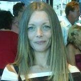 Tracey Rexter