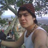 Ricardo Adrada