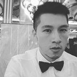 Daniel Tsai
