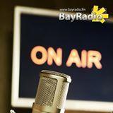 BayRadioSpain