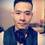 DJ John Van Le AKA JVL