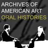 Oral History Collection from t