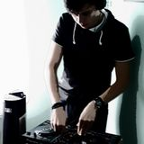 DJ VL@ - House/Deep House Mix